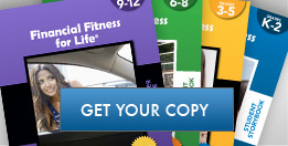 Financial Fitness For Life Store Link